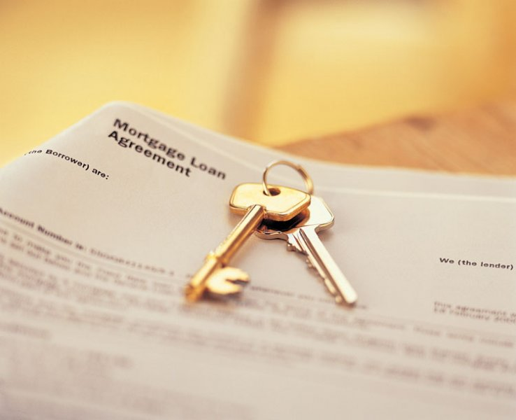Rental Warranty and Legal Expenses Images