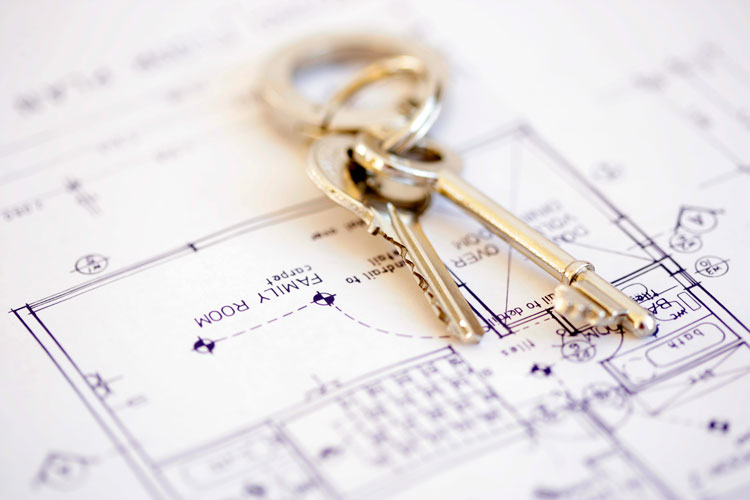 What Are The Landlord's Responsibilities? Images